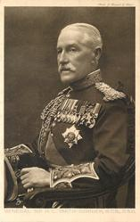 GENERAL SIR H.L. SMITH-DORIEN, G.C.B., D.S.O.
