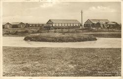POND AND Y.M.C.A. CAMP