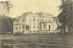 KINGSMEADOWS HOUSE