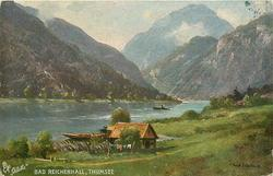 THUMSEE
