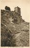 DUTY POINT TOWER, LEE ABBEY