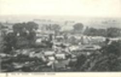 CARISBROOKE VILLAGE