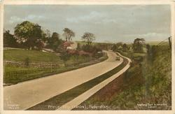 PRINCE WAY (CENTRE), HEVERSHAM