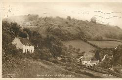 GENERAL VIEW OF WHITEBROOK