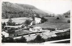 WOODENBRIDGE, CO. WICKLOW