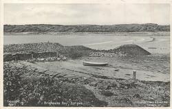 BRIGHOUSE BAY