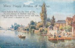 STAINES FROM THE PACK HORSE HOTEL