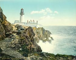 DOUGLAS LIGHTHOUSE