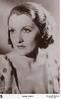 ANNE GREY