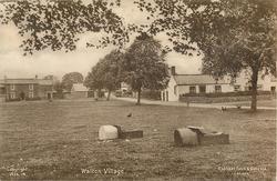 WALTON VILLAGE