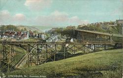 RIVERMONT BRIDGE